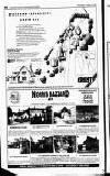Amersham Advertiser Wednesday 04 August 1993 Page 32