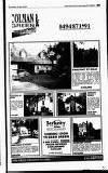 Amersham Advertiser Wednesday 04 August 1993 Page 33