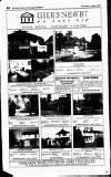 Amersham Advertiser Wednesday 04 August 1993 Page 34