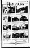 Amersham Advertiser Wednesday 04 August 1993 Page 35