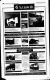 Amersham Advertiser Wednesday 04 August 1993 Page 36