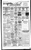 Amersham Advertiser Wednesday 04 August 1993 Page 37