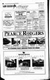 Amersham Advertiser Wednesday 04 August 1993 Page 38