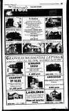 Amersham Advertiser Wednesday 04 August 1993 Page 39