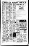 Amersham Advertiser Wednesday 04 August 1993 Page 41