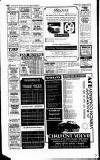Amersham Advertiser Wednesday 04 August 1993 Page 42