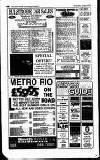 Amersham Advertiser Wednesday 04 August 1993 Page 46