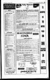 Amersham Advertiser Wednesday 04 August 1993 Page 47