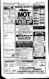 Amersham Advertiser Wednesday 04 August 1993 Page 48