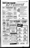 Amersham Advertiser Wednesday 04 August 1993 Page 49