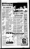 Amersham Advertiser Wednesday 04 August 1993 Page 51