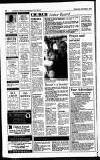 Amersham Advertiser Wednesday 04 December 1996 Page 2