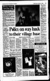 Amersham Advertiser Wednesday 04 December 1996 Page 3