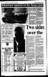 Amersham Advertiser Wednesday 04 December 1996 Page 4
