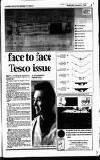 Amersham Advertiser Wednesday 04 December 1996 Page 5