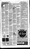 Amersham Advertiser Wednesday 04 December 1996 Page 7
