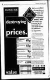 Amersham Advertiser Wednesday 04 December 1996 Page 8