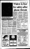Amersham Advertiser Wednesday 04 December 1996 Page 9