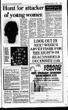 Amersham Advertiser Wednesday 04 December 1996 Page 11