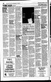 Amersham Advertiser Wednesday 04 December 1996 Page 12