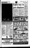 Amersham Advertiser Wednesday 04 December 1996 Page 13