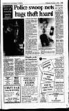 Amersham Advertiser Wednesday 04 December 1996 Page 15