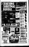 Amersham Advertiser Wednesday 04 December 1996 Page 17