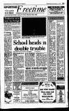Amersham Advertiser Wednesday 04 December 1996 Page 19