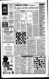 Amersham Advertiser Wednesday 04 December 1996 Page 20