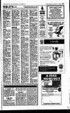 Amersham Advertiser Wednesday 04 December 1996 Page 21