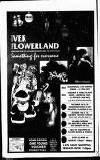 Amersham Advertiser Wednesday 04 December 1996 Page 22