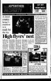 Amersham Advertiser Wednesday 04 December 1996 Page 23