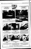 Amersham Advertiser Wednesday 04 December 1996 Page 24