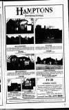 Amersham Advertiser Wednesday 04 December 1996 Page 25