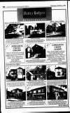 Amersham Advertiser Wednesday 04 December 1996 Page 26