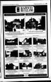 Amersham Advertiser Wednesday 04 December 1996 Page 27