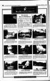 Amersham Advertiser Wednesday 04 December 1996 Page 28