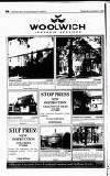 Amersham Advertiser Wednesday 04 December 1996 Page 30