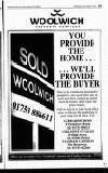 Amersham Advertiser Wednesday 04 December 1996 Page 31
