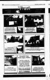 Amersham Advertiser Wednesday 04 December 1996 Page 32