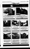 Amersham Advertiser Wednesday 04 December 1996 Page 33