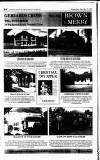 Amersham Advertiser Wednesday 04 December 1996 Page 34