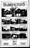 Amersham Advertiser Wednesday 04 December 1996 Page 36