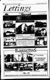 Amersham Advertiser Wednesday 04 December 1996 Page 38