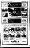 Amersham Advertiser Wednesday 04 December 1996 Page 40