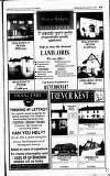 Amersham Advertiser Wednesday 04 December 1996 Page 41
