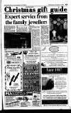 Amersham Advertiser Wednesday 04 December 1996 Page 43