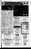 Amersham Advertiser Wednesday 04 December 1996 Page 45