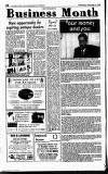 Amersham Advertiser Wednesday 04 December 1996 Page 48