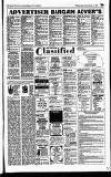 Amersham Advertiser Wednesday 04 December 1996 Page 49
